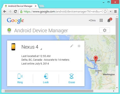 how to track android phone how to remotely track any lost smartphone tablet or pc