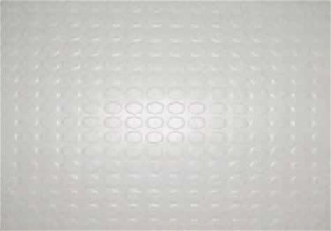 Johnsonite Rubber Tile Leed by Johnsonite Roundel Raised Rubber Floor