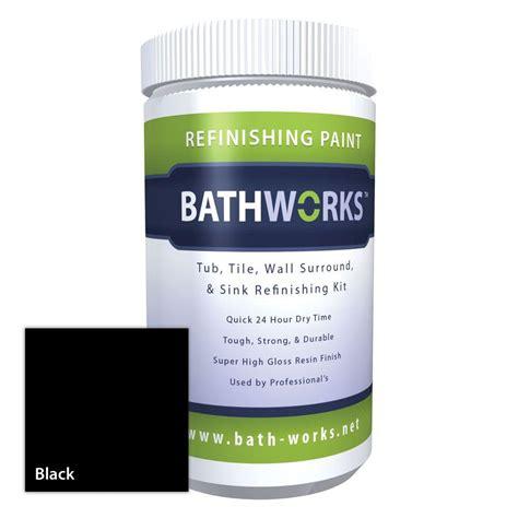 bathtub touch up paint bathtub touch up paint roselawnlutheran