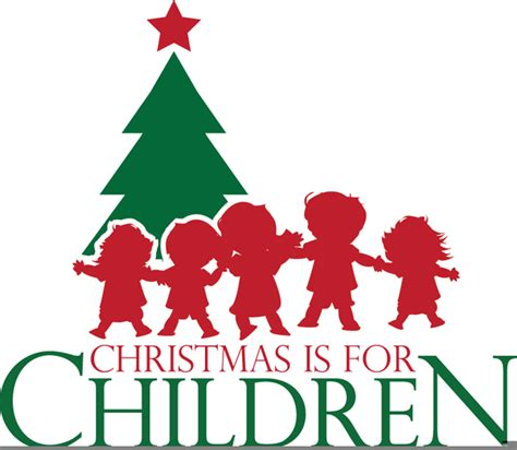 free christmas trees for low income families children singing clipart free images at clker vector clip royalty