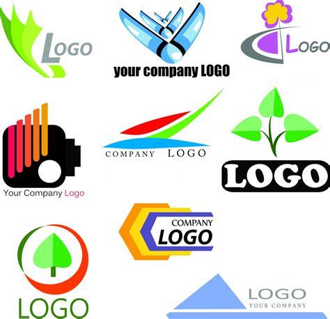 desain logo online free download lovetica live webcam chat logo vector eps free download