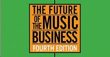 libro the illustrators guide to libros industria musical the artist s guide to success in the music business