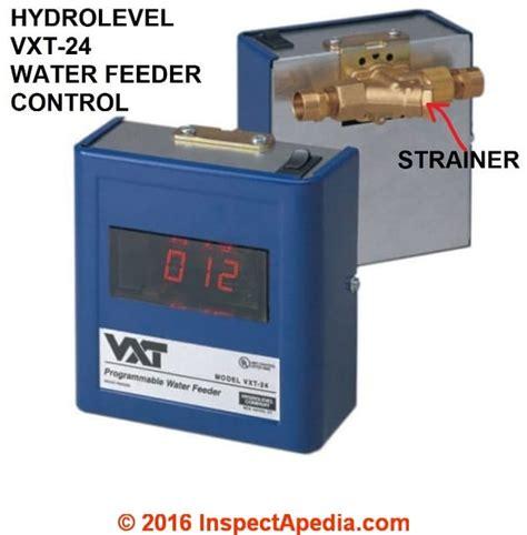 Water Feeder water feeder steam boiler diagram steam furnace wiring