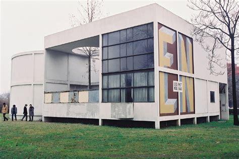 pavillon l esprit nouveau uma an 225 lise do purismo teoria e hist 243 ria das artes e