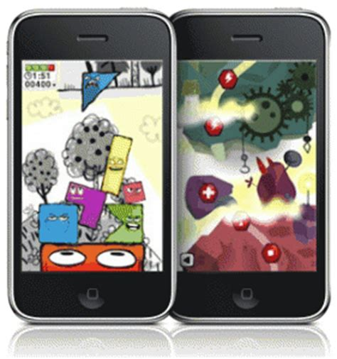 home design game apps for iphone develop iphone games bundled with smacking designs and
