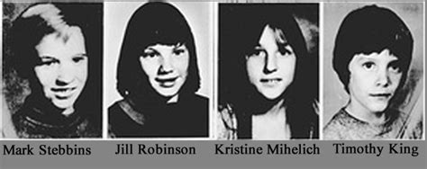 unsolved child murders from the 1970s unsolved child murders from the 1970s new style for 2016