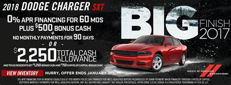 dallas dodge ram dallas dodge chrysler jeep dodge ram dealer dallas tx