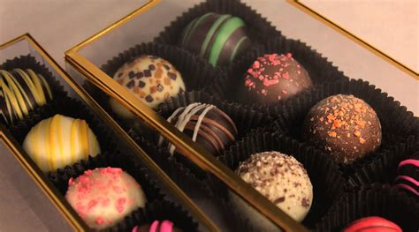 Gourmet Handmade Chocolates - gourmet chocolates search engine at search
