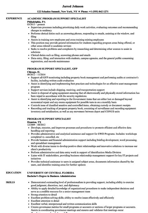 hearing aid specialist sle resume sle biotech resume
