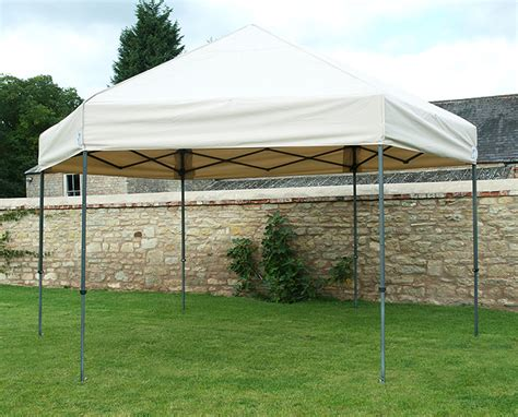 Canvas Pop Up Gazebo Kit Or Caboodle Northtonshire Local Event Company Kit