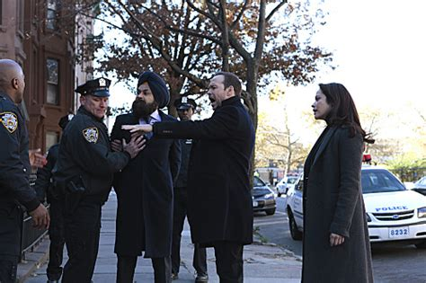 blue bloods season 4 episode 12 the reagans chase a deadly drug blue bloods season 4 episode 10 mistaken identity