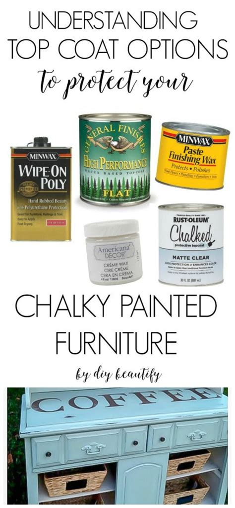 why chalk paint for furniture best 25 chalk paint wax ideas on pinterest using chalk