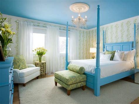 schlafzimmer farbideen kleine r 228 ume einrichten schlafzimmer