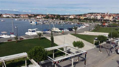 wohnung kaufen kroatien meer immobilien direkt am meer in kroatien