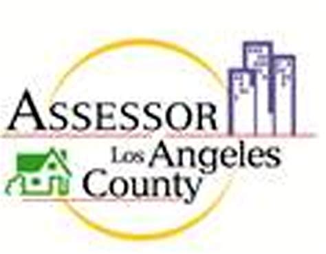 Los Angeles County Property Records Scvnews L A County Now Worth 1 13 Trillion Up Nearly 5 On Year 07 17