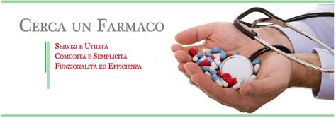 banca dati federfarma farmacia montalbano