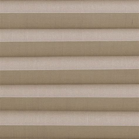 Pleated Shades Cordless Pleated Shades Oxford Collection Awardblinds