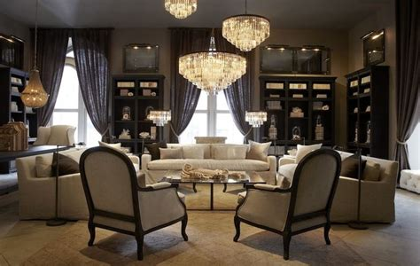 restoration hardware living room house ideas pinterest restoration hardware living room ideas there s a special