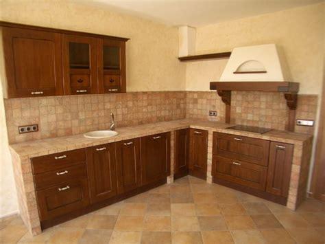 muebles de cocinas en maderas rusticos muebles baltbalt muebles  medida muebles de cocinas