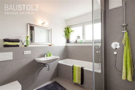 badezimmer fliesen konfigurator badezimmer hinrei 223 end bad fliesen anthrazit wei 223 ideen