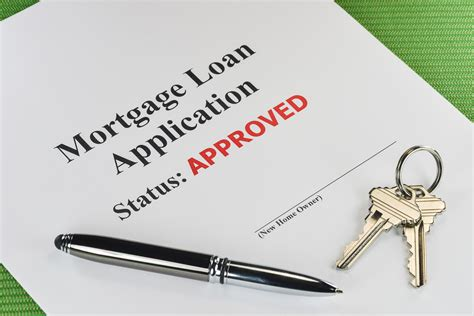 house loan approval house loan approved gallery