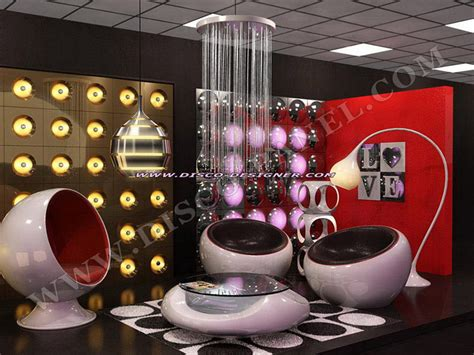 modern nightclub furniture nightclub furniture led lighted cube tables led