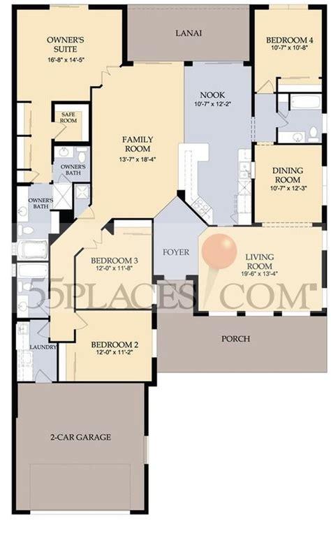 divosta oakmont floor plan divosta oakmont floor plan meze blog