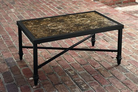 Lazy Boy Coffee Tables Lazy Boy Coffee Tables Decorative Table Decoration