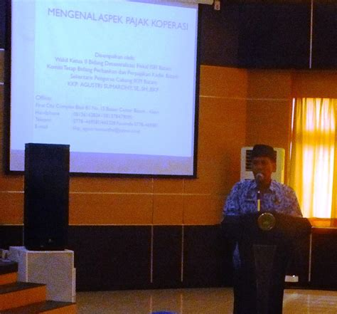 Undang Undang Tentang Perkoperasian Usaha Mikro Kecil Dan Menengah dinas pemberdayaan masyarakat pasar koperasi dan usaha