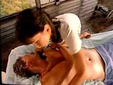 esalen massage draping esalen massage dvd youtube