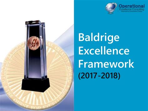 baldrige homepage baldrige national quality program baldrige excellence framework 2015 2016 by operational