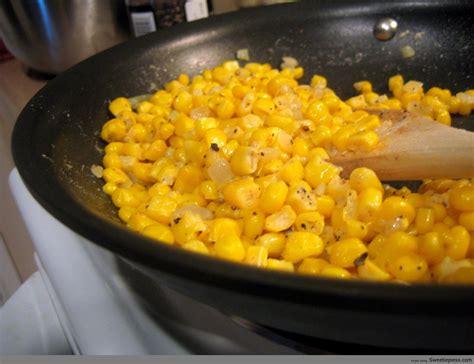 fried corn recipe sweetie pie ssweetie pie s