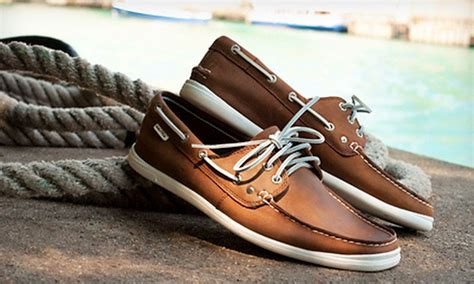 top ten bass boats 39 for nautica men s leather boat shoes groupon