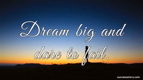 15 motivational and inspiring short stories livin3 15 best short inspirational quotes success story