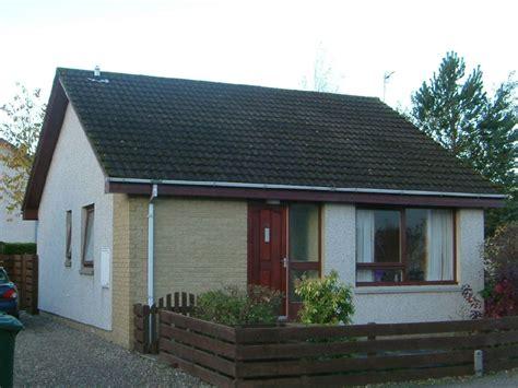 ben arredate ben arredate bungalow indipendente con giardino recintato