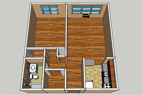 heritage house apartments heritage house apartments new london ct apartment finder