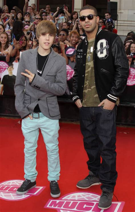 biography justin bieber short justin bieber joked about his height quot i m going to be