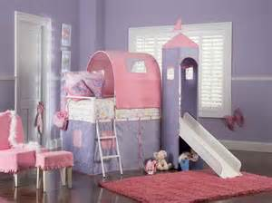 Cool Beds For Teens Cool Beds For Kids Write Teens