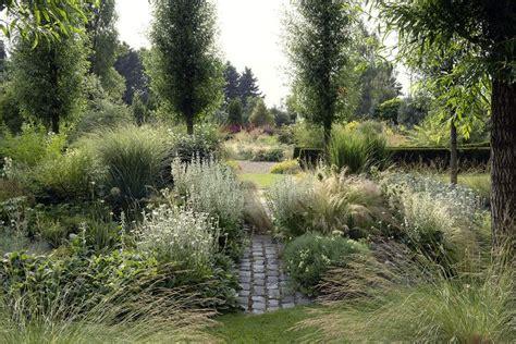 Garten Landschaftsbau Jahnke by 166 Besten Janke D Hilden Bilder Auf