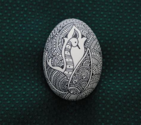henna design gifts henna easter gifts hennacat