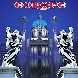 Free Search Europe File Europe Europe Album Jpg