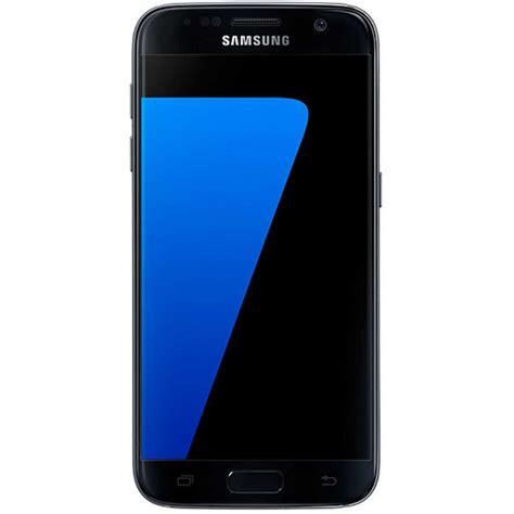 samsung galaxy s7 black 32gb big w
