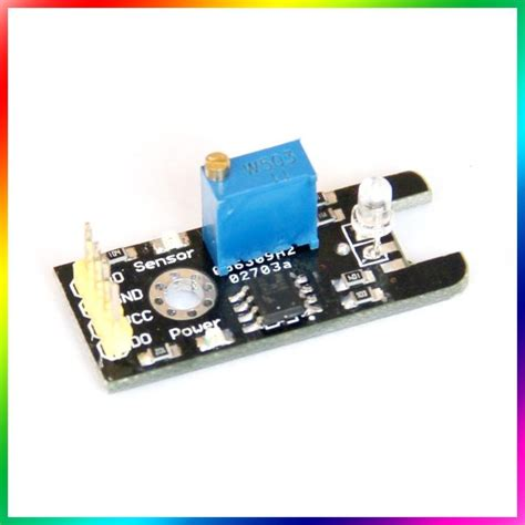 photo electric diode photoelectric sensor photoelectric switch photosensitive diode light sensor module for light