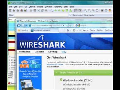 wireshark tutorial dhcp tutorial using wireshark doovi