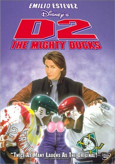 film disney hockey sports movies the mighty ducks la kings insider