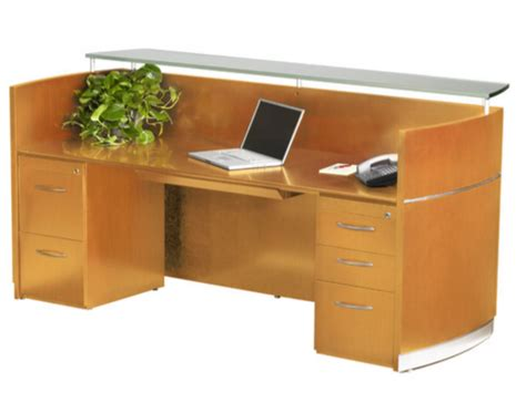 cute desks for top 7 ultra modern reception desks cute furniture