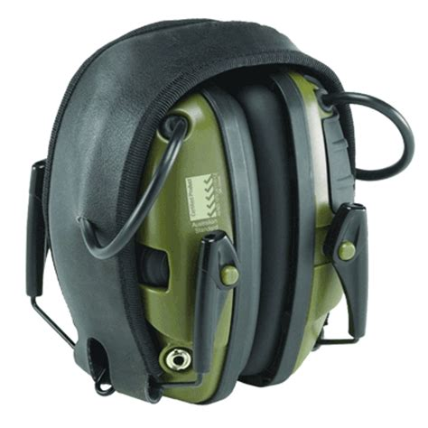 best shooting best ear protection for shooting reviews guide 2017
