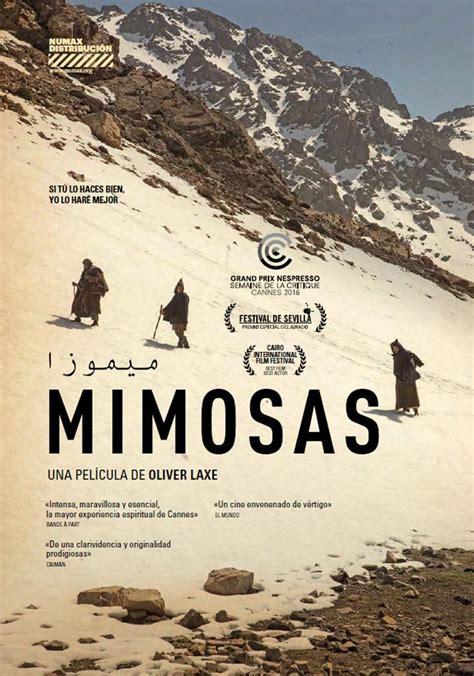 cines equinoccio majadahonda comprar entradas mimosas cines zoco majadahonda
