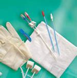 how to make a catheter more comfortable hemodialysis catheter