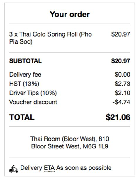 discount voucher just eat 2016 just eat ca food delivery coupon codes save up to 20